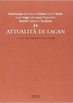 Attualità di Lacan